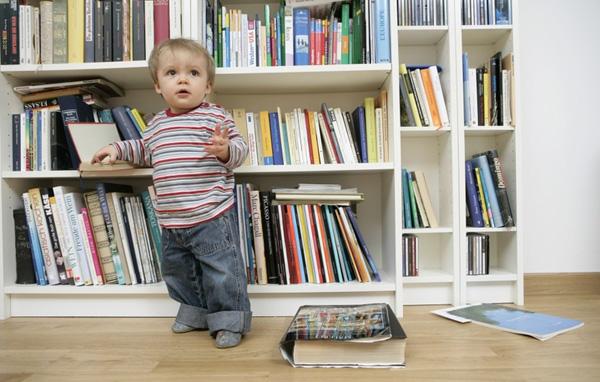 нервно психическая устойчивость ребенка