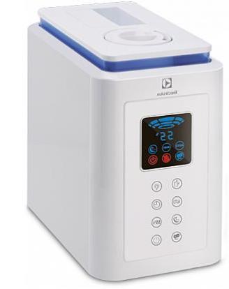 детский увлажнитель воздуха Electrolux EHU-1020D