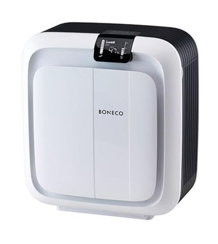 увлажнитель воздуха для детей Boneco H680