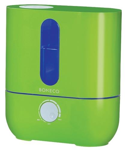 увлажнитель воздуха для детей Boneco U201A