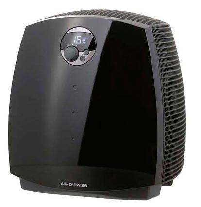 увлажнитель воздуха для детей Boneco W2055DR