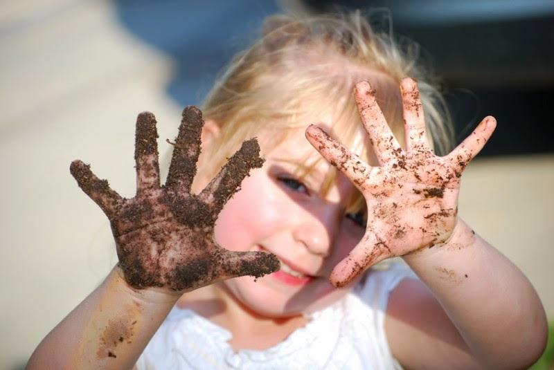 Глисты у ребенка: основные признаки, симптомы и лечение