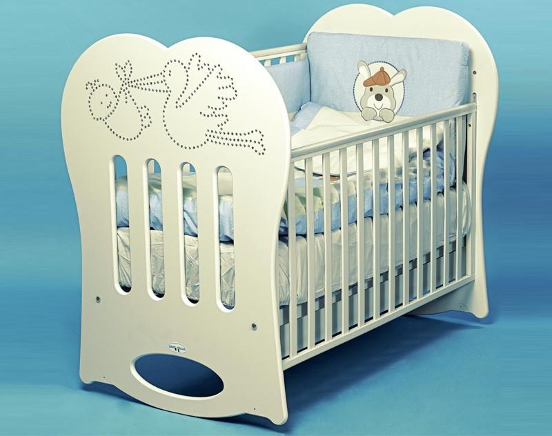 что нужно дома для новорожденного ребенка список