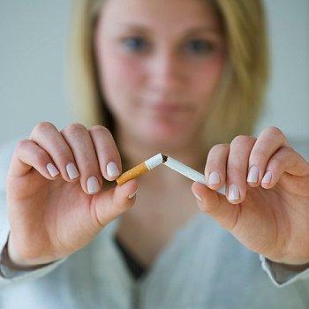 вред курения во время кормления грудью