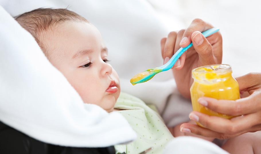 симптомы дисбактериоза у младенцев