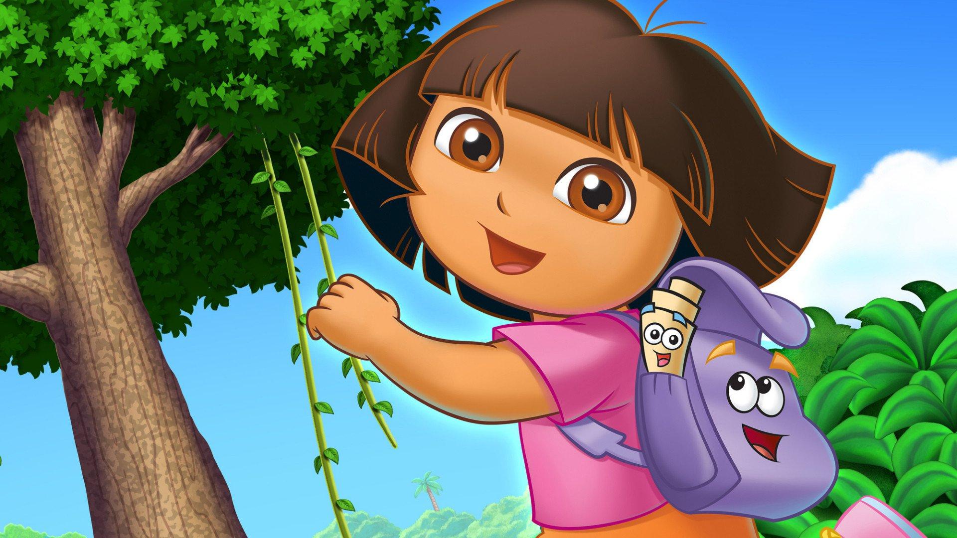 Развивающие мультики для детей: описание и видео