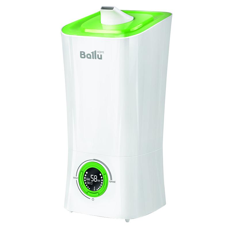 детский увлажнитель воздуха Ballu UHB-205