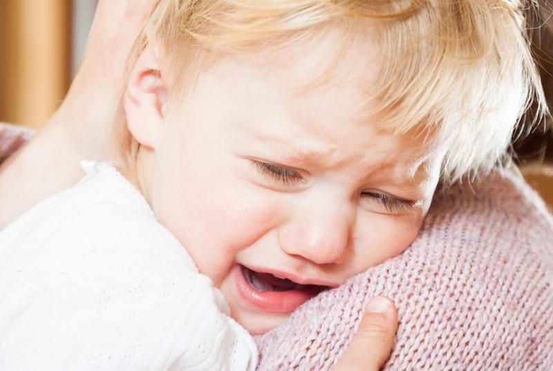 обезболивающие препараты для детей
