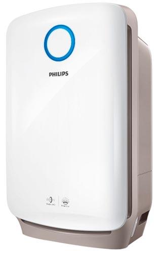 увлажнитель воздуха для детей Philips AC 4080