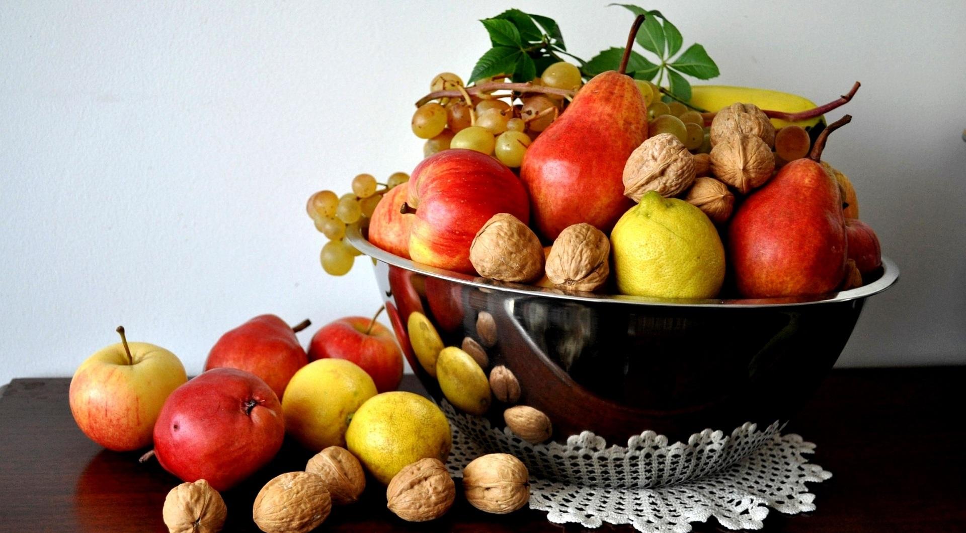 диета при лечении глистов